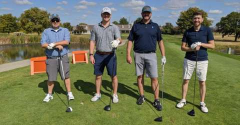 BD-Golf-Outing.jpg