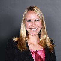 Sara Krampe, PWS